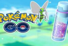 Photo of Pokémon GO: Día de la comunidad con Hornliu trae mucho polvo de estrellas