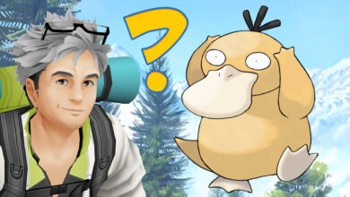 Pokémon GO Quiz: ¿Conoces estos 16 términos y eres un verdadero entrenador?