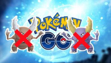 Pokémon GO cancela el día de la incursión con Pinsir: ¿hay reemplazos?