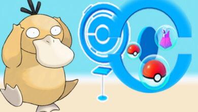 Pokémon GO: el cambio en Wayfarer podría hacer que PokéStops sea más rápido