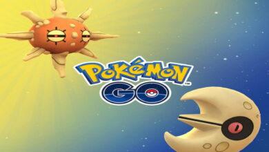 Pokémon GO intercambia 2 Pokémon regionales: ¿qué sigue para nosotros?