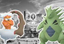 Photo of Pokémon GO: jefes de incursión más fáciles de conocer y atrapar fabulosos – truco