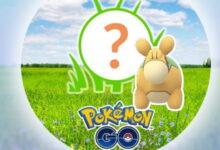 Photo of Pokémon GO: la hora de atención de hoy con Camaub y Stardust