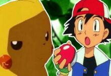 Photo of Pokémon GO pronto bloqueará a numerosos usuarios de Android, ¿tú también?