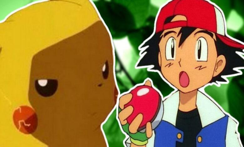 Pokémon GO pronto bloqueará a numerosos usuarios de Android, ¿tú también?