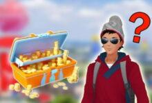 Pokémon GO revisa el controvertido sistema de monedas: ¿es mejor?