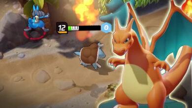 Photo of El nuevo juego Pokémon causa muchas críticas, incluso entre los fanáticos, ¿por qué?