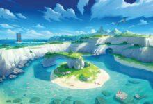 Photo of Pokemon Isle of Armor: Cómo evolucionar a Marill