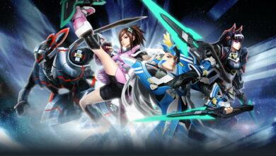 Photo of Por qué los jugadores ahora prefieren comenzar su Phantasy Star Online 2 de manera no oficial