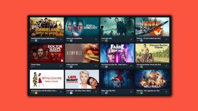 Prime Video Deals: Alquile 30 películas en Amazon por 99 centavos cada una