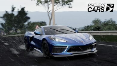 Photo of Project Cars 3 está dirigido por The Man Behind Driveclub
