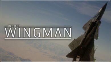 Photo of Project Wingman, Prodeus y más exhibidos por Humble Games en el PC Gaming Show
