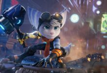 Photo of Ratchet & Clank: Rift Apart presenta a Lombax hembra jugable, dice Insomniac