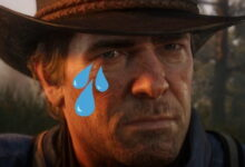 Photo of Red Dead Redemption 2 debería ser un mega juego: casi nada ha sucedido en 7 meses