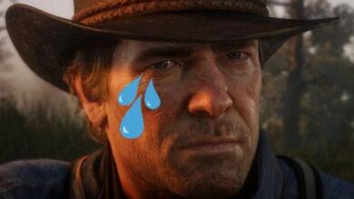 Red Dead Redemption 2 debería ser un mega juego: casi nada ha sucedido en 7 meses