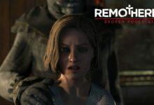 Photo of Remothered: el nuevo tráiler espeluznante de Broken Procelain revela el lanzamiento de verano
