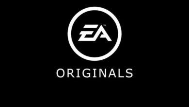 Photo of Se necesitan dos, Lost in Random y Rocket Arena revelados como originales de EA