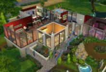 Photo of Sims 4: Cómo conseguir frijoles mágicos y qué hacen