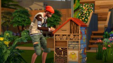 Photo of Sims 4 Eco Lifestyle: cómo conseguir puntos de influencia y para qué sirven
