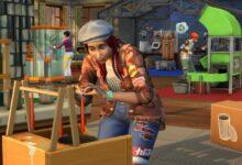 Photo of Sims 4 Eco Lifestyle: cómo reciclar muebles
