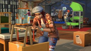 Photo of Sims 4 Eco Lifestyle: todos los nuevos rasgos y aspiraciones