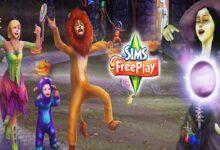 Photo of Sims FreePlay: Cómo engañar o lidiar con los Sims 5 veces