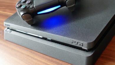Sony le pagará hasta $ 50,000 si encuentra errores en la PS4