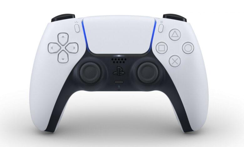 Sony muestra juegos, diseño de PS5: ¿qué pasa con el precio y la fecha de lanzamiento?