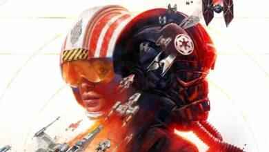 Photo of Star Wars: Escuadrones para PS4, Xbox One y PC revelados con nuevo tráiler