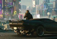 Photo of Stream Cyberpunk 2077 Night City Wire: dónde mirar en línea