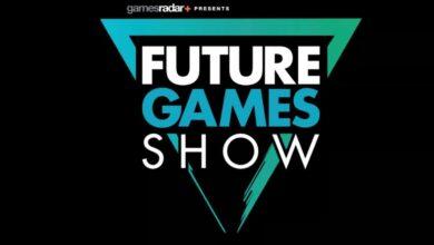 Photo of Stream Future Games Show E3 2020: dónde mirar en línea