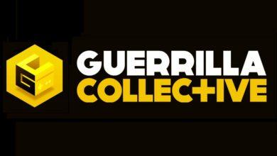 Photo of Stream Guerrilla Collective E3 2020: dónde mirar en línea