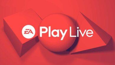 Photo of Streaming EA Play 2020: dónde mirar en línea