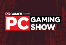 Photo of Tanto PC Gaming Show como Future Games Show se retrasaron hasta el 13 de junio
