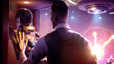 Photo of Temporada 2 de Fortnite: hoy comienza el evento en vivo: tiempo, cuenta regresiva