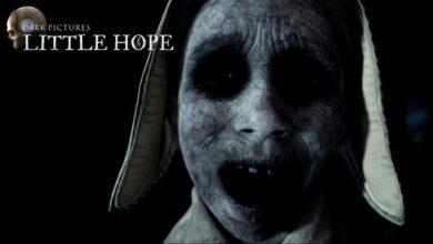 Photo of The Dark Pictures: Little Hope recibe el primer tráiler de jugabilidad que muestra su nueva configuración espeluznante