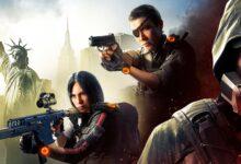 Photo of PS Store: adecuado para contenido nuevo: The Division 2 y Warlords muy reducidos