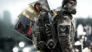 The Division 2 trae TU10 la próxima semana, brinda información sobre incursiones y exóticos