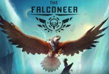 Photo of The Falconeer para Xbox One y PC obtiene el trailer de la historia mostrando elegantes batallas aéreas