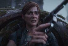 Photo of The Last Of Us Part II celebra su lanzamiento con el tráiler de elogios lleno de elogios