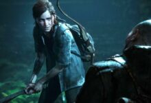 Photo of The Last of Us 2 Guía de Wiki