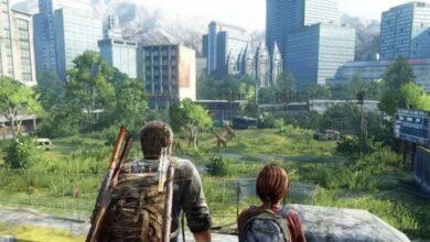 Photo of The Last of Us La serie de HBO consigue un director para el episodio piloto