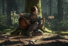 Photo of The Last of Us Parte II Comparación de videos con el mundo real Seattle muestra una increíble atención al detalle