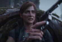 Photo of The Last of Us Parte II Trailer es brutal y dulce al mismo tiempo