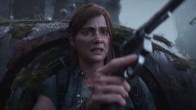 """Photo of The Last of Us Parte II Director Musas en el próximo juego; Podría ser """"Parte III"""" o nueva IP"""