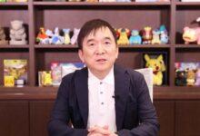 "Photo of The Pokemon Company revelará un ""gran proyecto"" la próxima semana durante otro Pokemon presenta"