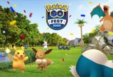 Photo of Pokémon GO quiere 17 euros para el GO Fest: ¿vale la pena comprar un boleto?