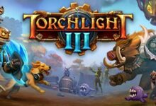 Photo of Torchlight 3 ahora disponible en Steam Early Access