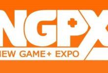 Photo of Transmite un nuevo juego + Expo E3 2020: dónde mirar en línea