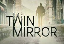 Photo of Twin Mirror de Life is Strange Developer recibe teaser